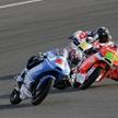 MotoGP™ USA