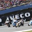 MotoGP™ Argentina