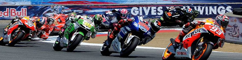 MotoGP™ The Netherlands