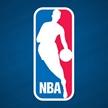 NBA Global Games Philadelphia 76ers v Boston Celtics