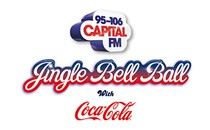 Jingle Bell Ball Hospitality Hospitality