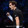 ATP Finals - Day Four