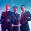 Take That announce 36-date UK tour for 2015