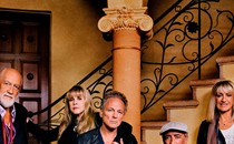 Fleetwood Mac Hospitality Hospitality