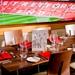 Manchester United v Sevilla - Champions League