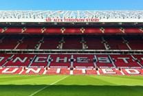 Manchester United 2015/16 - Register Your Interest