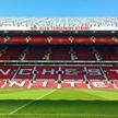 Manchester United v Brighton