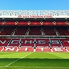 Football Focus: Manchester United