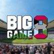 Big Game 7
