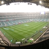 Package of the Week: Executive Boxes at Twickenham
