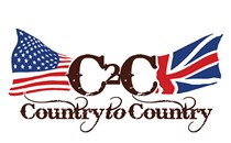 Country to Country Hospitality  Hospitality