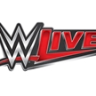 WWE Live - Smackdown