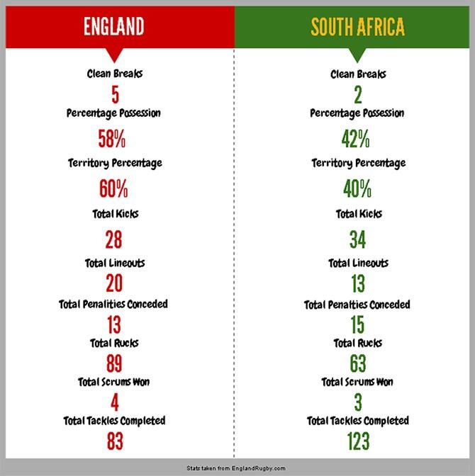 EngvSA Infographic