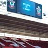 Football Focus: Southampton