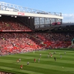 Manchester United v Bournemouth