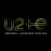 U2 announce brand new 2015 tour