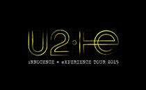 U2 Hospitality Hospitality