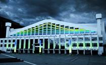 SSE Arena, Wembley Hospitality Hospitality