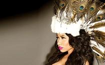 Nicki Minaj Hospitality  Hospitality