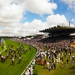 Qatar Goodwood Festival - Wednesday