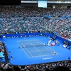 Murray achieves first win at Australian Open