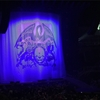 Queen & Adam Lambert rock the O2 Arena