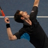 Murray marches into Australian Open Quarter Finals