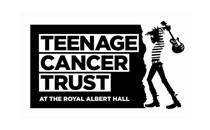 Teenage Cancer Trust Hospitality Hospitality
