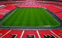 Wembley Stadium Hospitality Hospitality