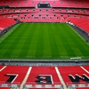 The FA Cup Final: Who Will Come Out On Top?