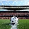England v Slovakia – World Cup qualifier
