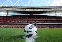 League 2 Playoff Final