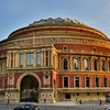 Package of the Week: Hospitality Boxes at the Royal Albert Hall