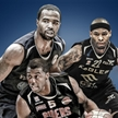 British Basketball Play-Off Finals