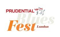 Bluesfest Hospitality Hospitality