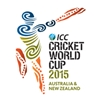 Cricket World Cup: Get To Know The Teams