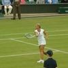 Wimbledon Championships 2011
