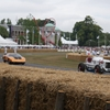 Goodwood Festival of Speed 2010