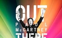 Paul McCartney Hospitality Hospitality