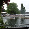 Henley Royal Regatta 2010