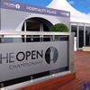 Package of the Week: The Champion's Club at The Open Championship