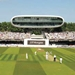 England v India 2nd Test Match - Day 2