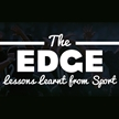 The Edge - Lessons Learnt From Sport