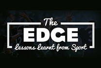 The Edge - What Business Can Learn From Sport