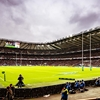 Investec Rugby - England v South Africa