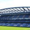 Chelsea Hospitality: Season Preview
