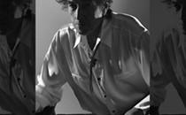 Bob Dylan Hospitality Hospitality