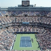 The US Open gets underway