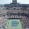The US Open gets underway