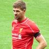 Steven Gerrard prepares for an emotional farewell to Anfield